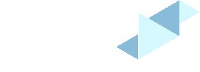 logo_h_small